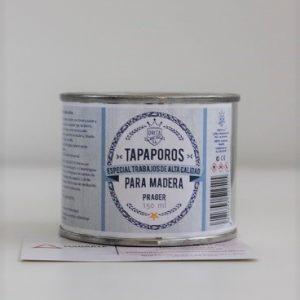 TapaParos